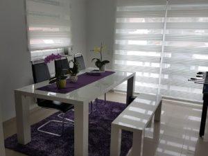 immobilienverkauf und kauf promak immobilienmakler. Black Bedroom Furniture Sets. Home Design Ideas