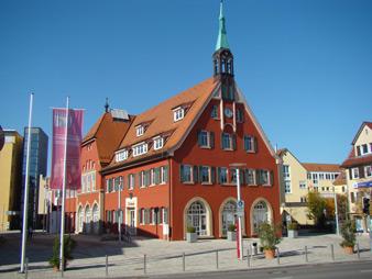 Asperg_Rathaus