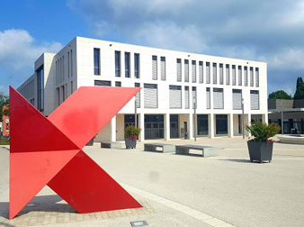 Kornwestheim_Kulturzentrum_-Das_K