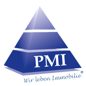 ProMak Immobilienmakler Logo